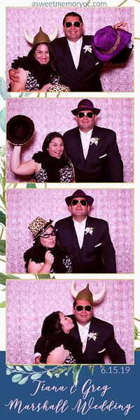 Huntington Beach Wedding (331 of 355).jpg