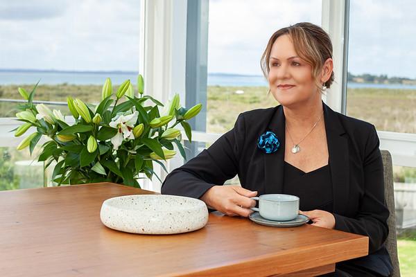 Wendy Tallon