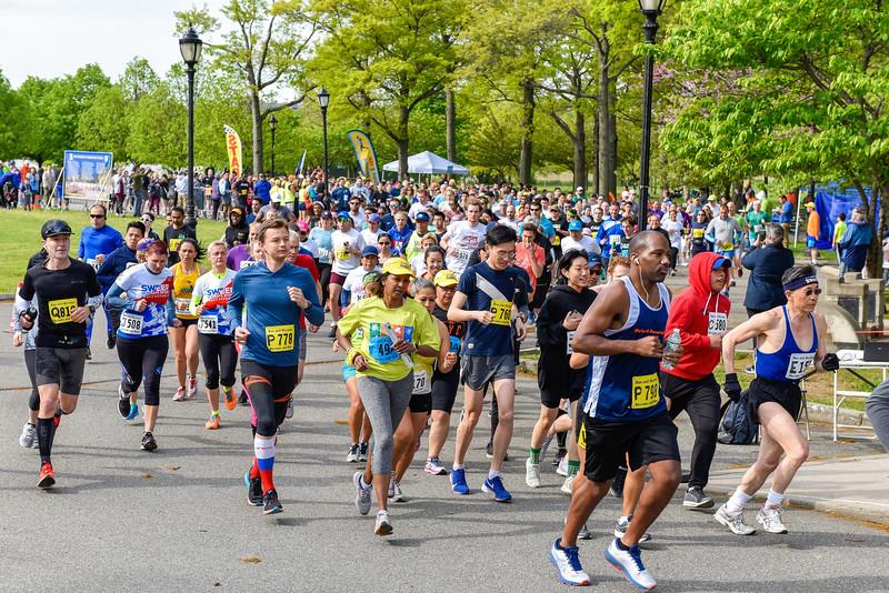 20190511_5K & Half Marathon_039.jpg