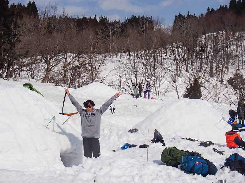 Grade 10 Expedition-Niigata Snow-P1010106-2018-19.jpg