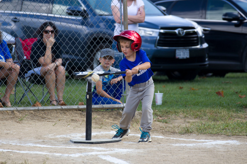 September 2019TBall Game 2010.JPG