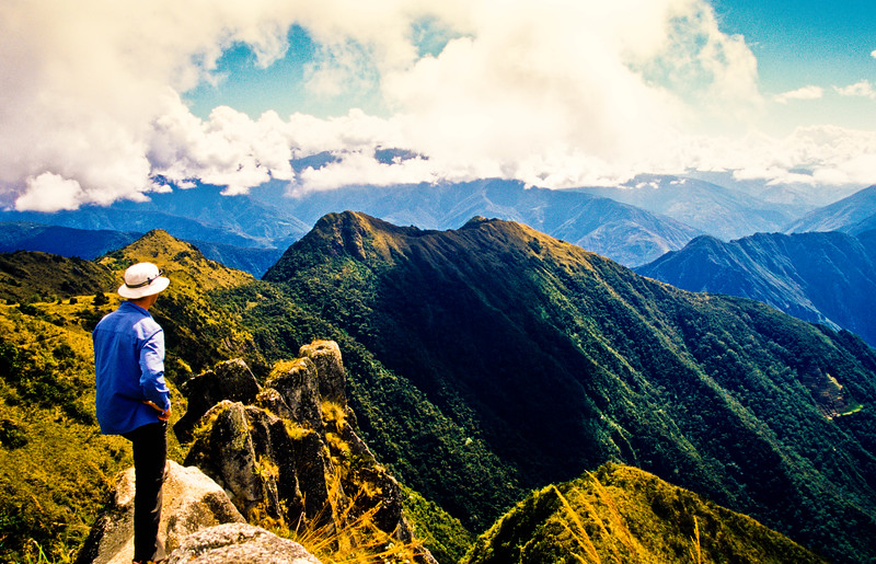 Peru-115.jpg