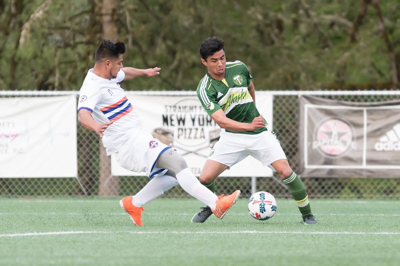Timbers vs. Twin City-20.jpg