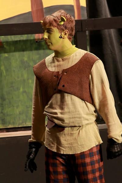 Shrek Jr - 146.jpg