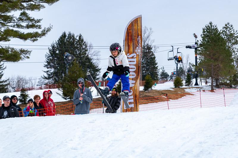 Mini-Big-Air-2019_Snow-Trails-76925.jpg