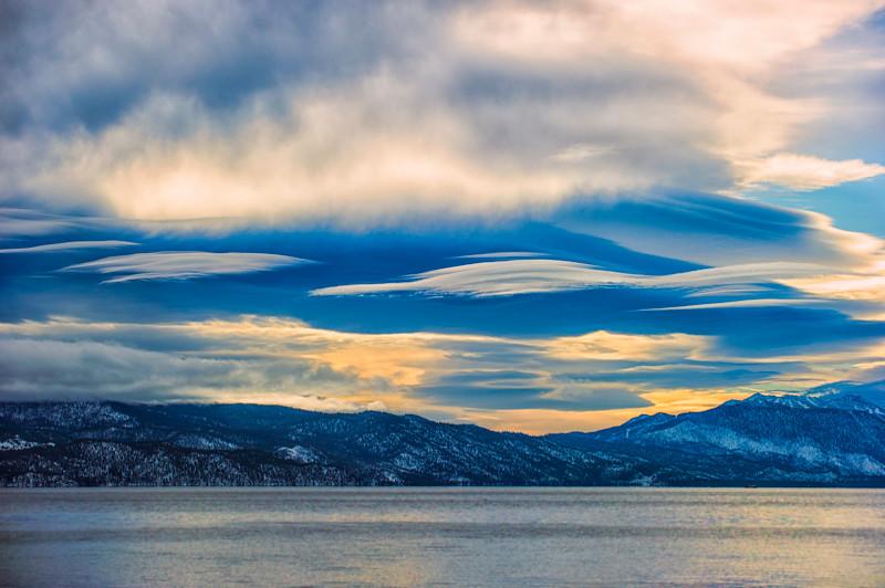 Tahoe_Skies-12a.jpg
