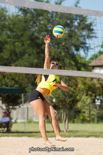 APV_Beach_Volleyball_2013_06-16_9331.jpg