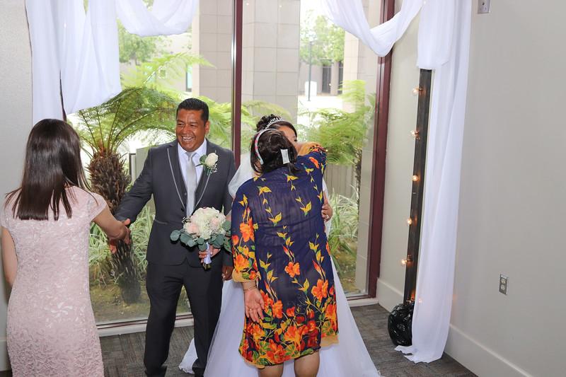 A&F_wedding-433.jpg