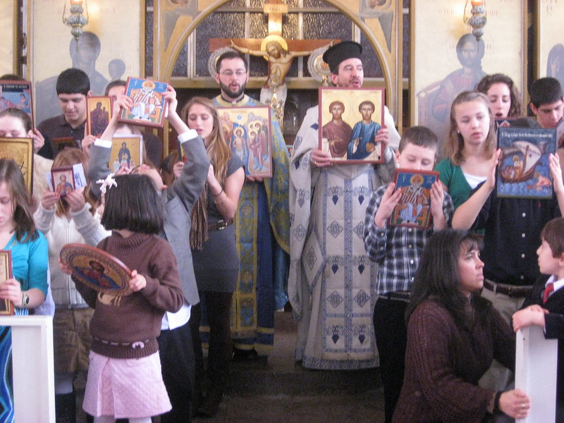2010-02-21-Sunday-of-Orthodoxy_030.jpg