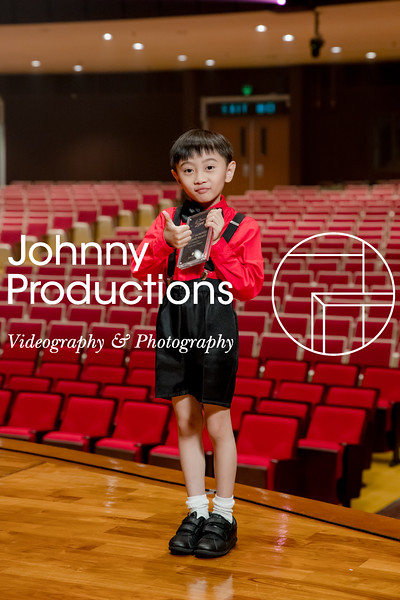 0019_day 2_awards_johnnyproductions.jpg
