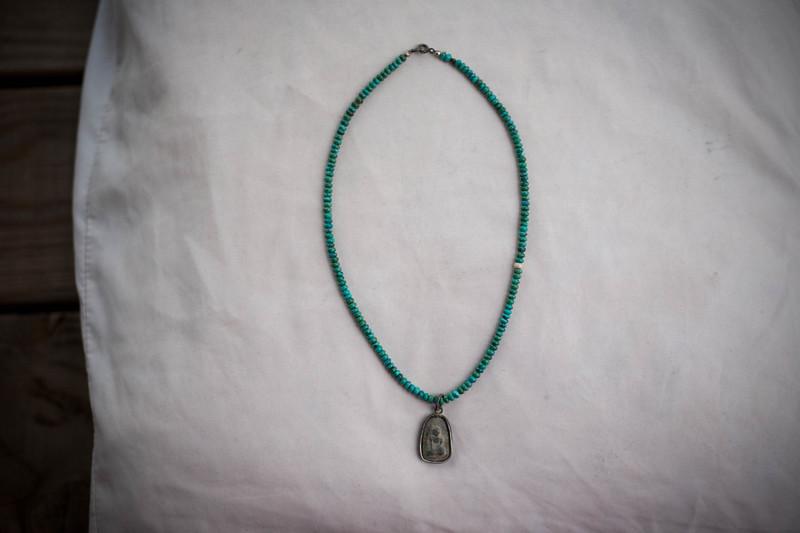 jewelry-98.jpg