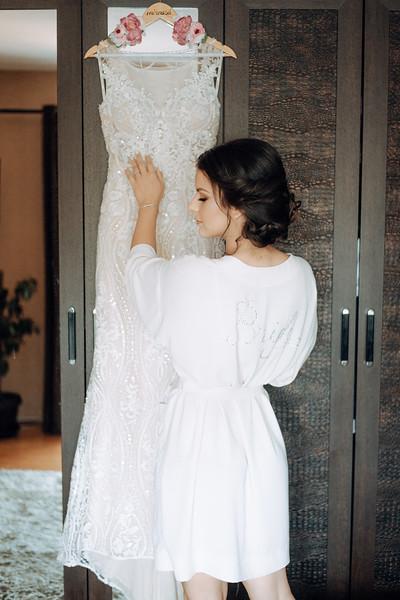Wedding-0203.jpg