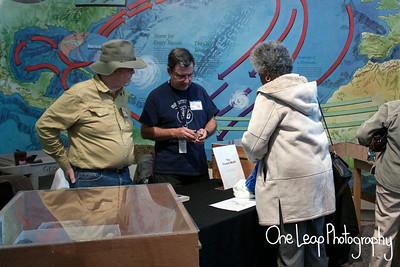 2013 Fossil Fair Raleigh, NC