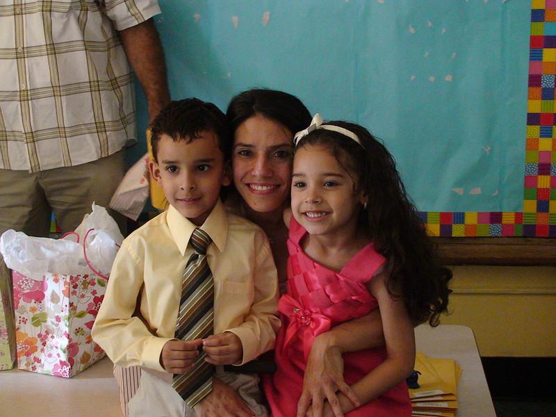 2008 - Mia and Erics Celebrartions 152.jpg