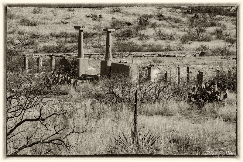 S AZ Ghost Towns CCT 1-22-2019w-.jpg