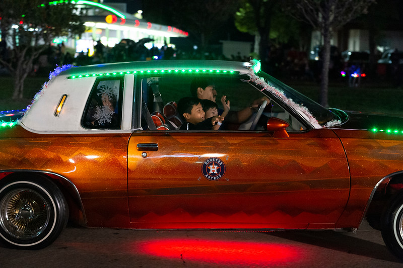 Holiday Lighted Parade_2019_286.jpg