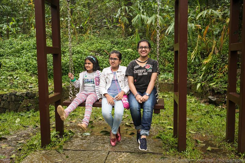 2018-07-24_FamilyPhotoShoot@ClubMahindra_CoorgIN_10.JPG