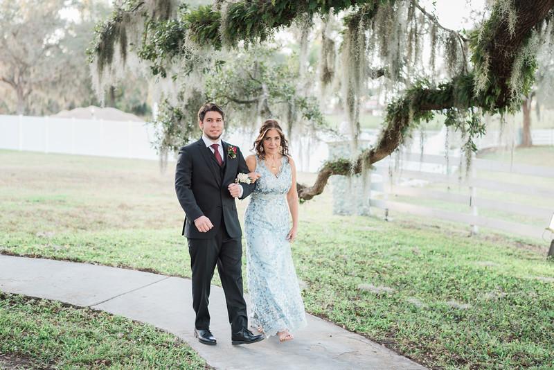 ELP0125 Alyssa & Harold Orlando wedding 620.jpg