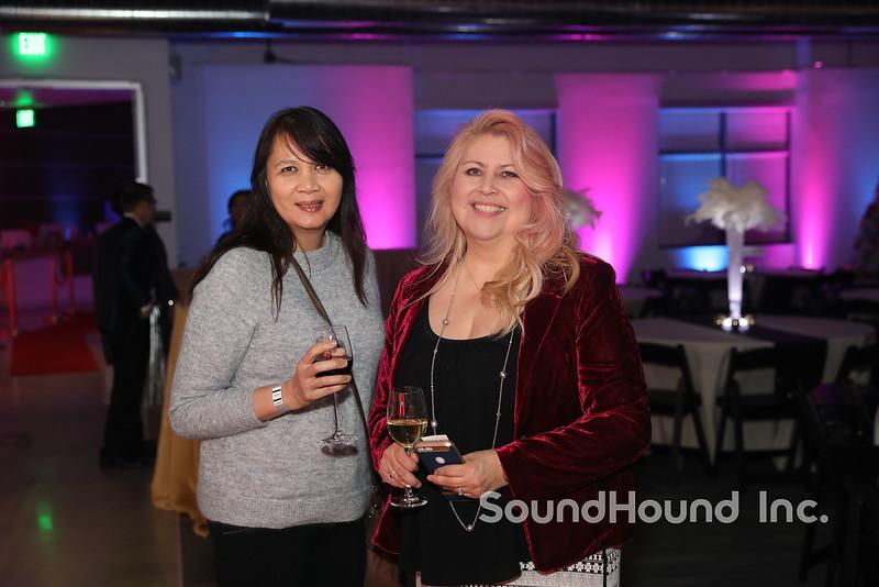 2017-12-16 SoundHound-23_LO.jpg