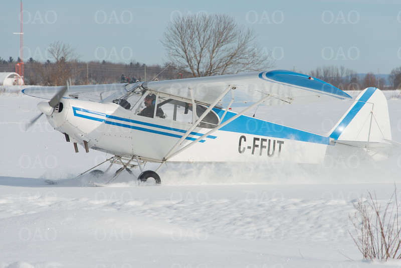 20171217__20171216 Collingwood Airport CNY3_301-45.jpg