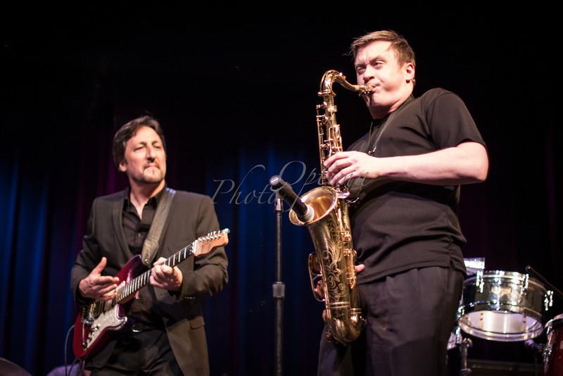 Jazz-.2013.-228.jpg