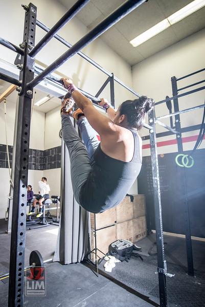 Nora CrossFit-19.jpg