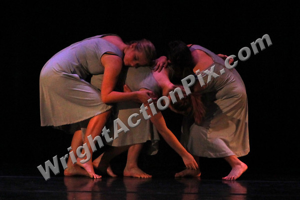 Dance 13 Molly