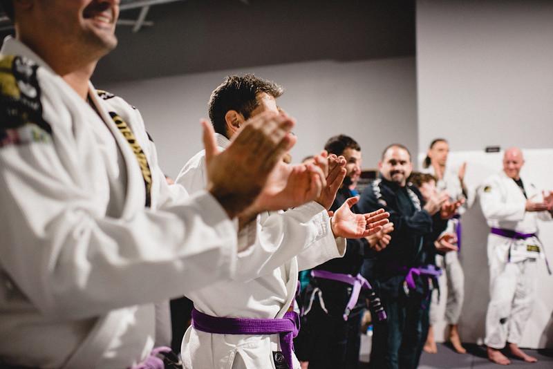 True Believer Gym Pittsburgh PA Brazilian Jiu Jitsu309.jpg