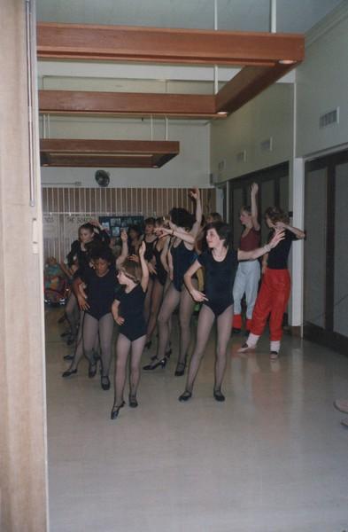 Dance_1950.jpg