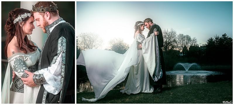 N&S wedding354.jpg