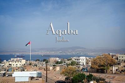 2016-04-06 - Aqaba