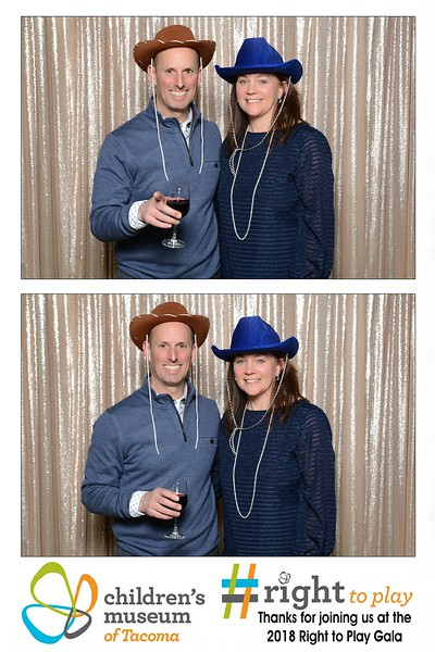 20180127_MoPoSo_Tacoma_Photobooth_CMOTGala-154.jpg
