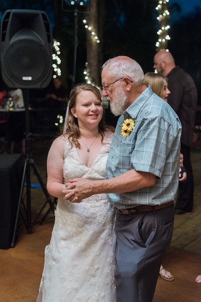 ELP0224 Sarah & Jesse Groveland wedding 3465.jpg