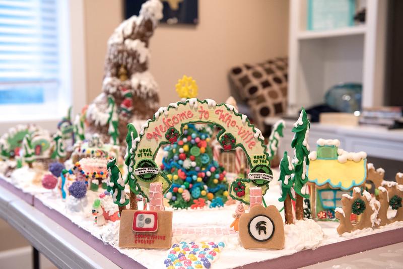 Gingerbread House-46.jpg