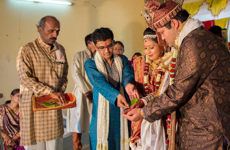 Prakrut Wedding-333.jpg