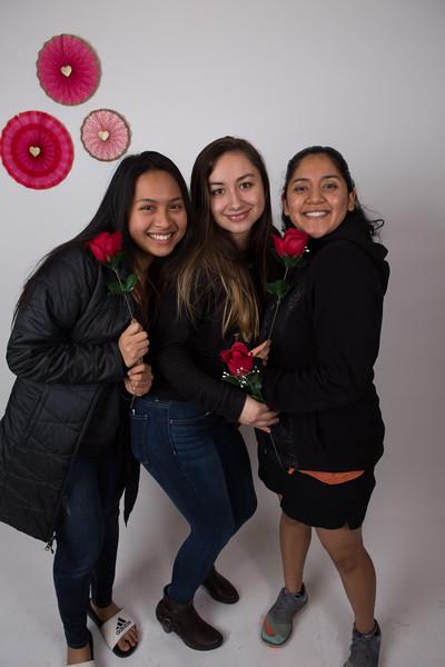 02-12 ASWWU Valentine's Mixer Photo Booth