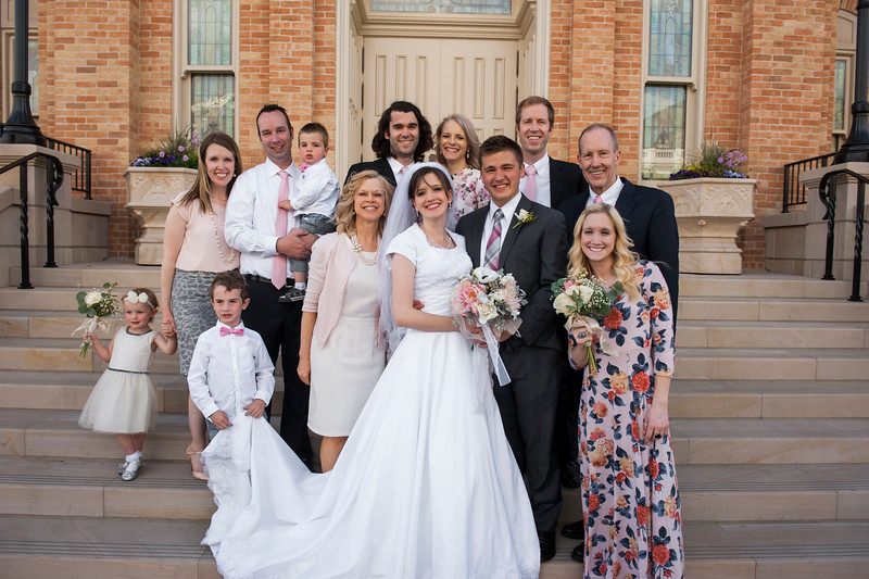 snelson-wedding-pictures-153.jpg