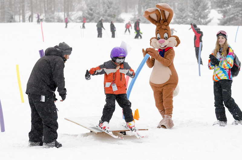 54th-Carnival-Snow-Trails-78.jpg