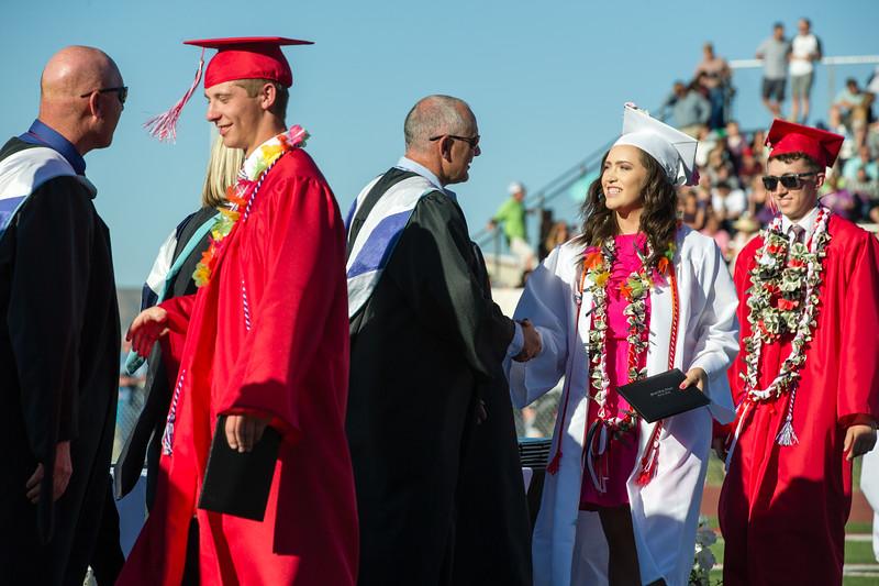 UHS Graduation 2018-209.jpg