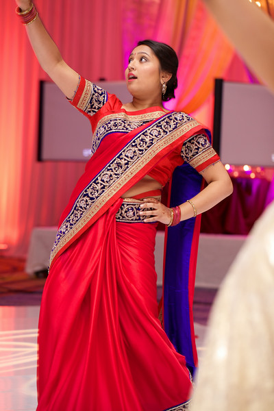 Le Cape Weddings - Indian Wedding - Day 4 - Megan and Karthik Reception 158.jpg