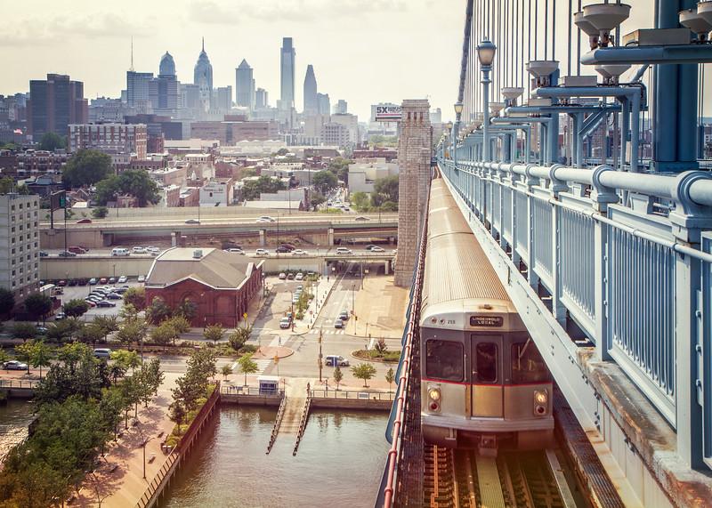 Ben Franklin Bridge-Philly_Speedline-2.jpg