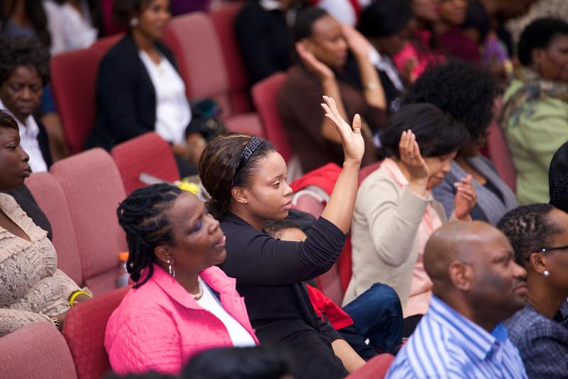 Revival Service  Rev George Adegboye 091.jpg