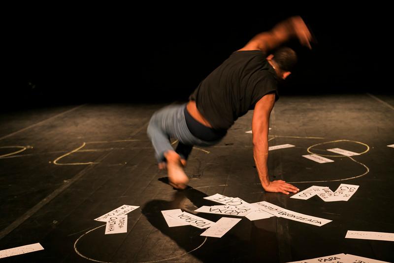 Allan Bravos - Lentes de Impacto - Teatro-726.jpg