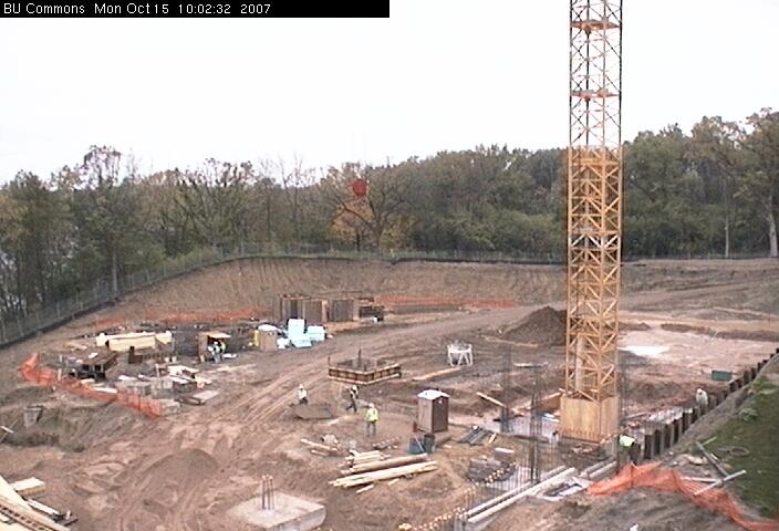 2007-10-15