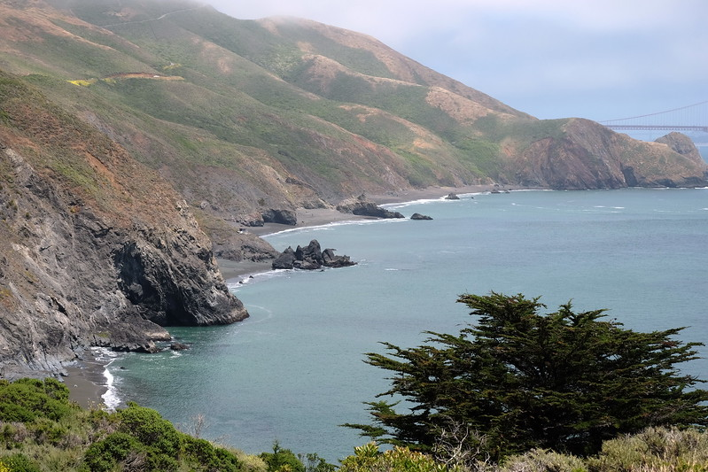 California Day 9 Golden Gate 06-03-2017 37.JPG