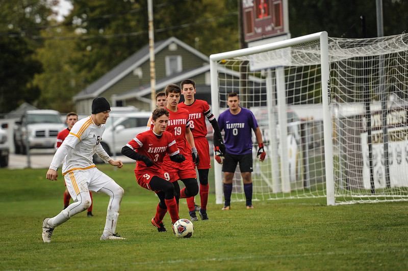 10-27-18 Bluffton HS Boys Soccer vs Kalida - Districts Final-289.jpg