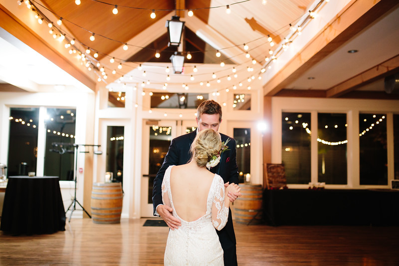 katelyn_and_ethan_peoples_light_wedding_image-628.jpg