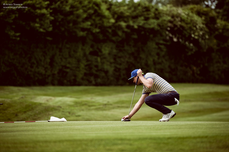 AT Golf Photos by Aniko Towers Vale Resort Golf Course Wales National-37.jpg