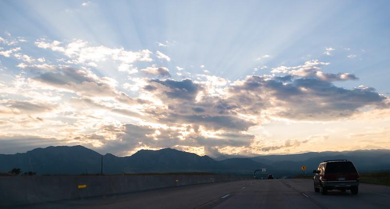 Colorado2018-0003.jpg
