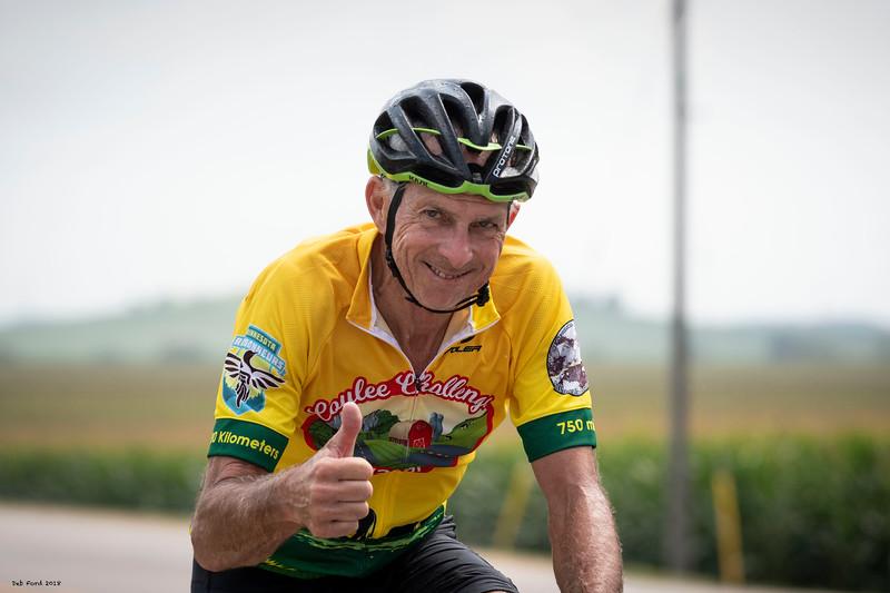 Jim Raddatz